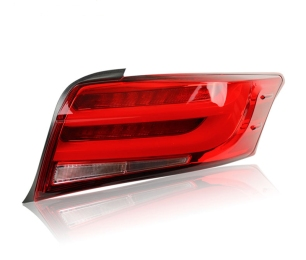 tail-lamps